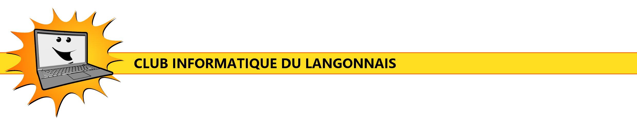 Club Informatique du Langonnais - CIL